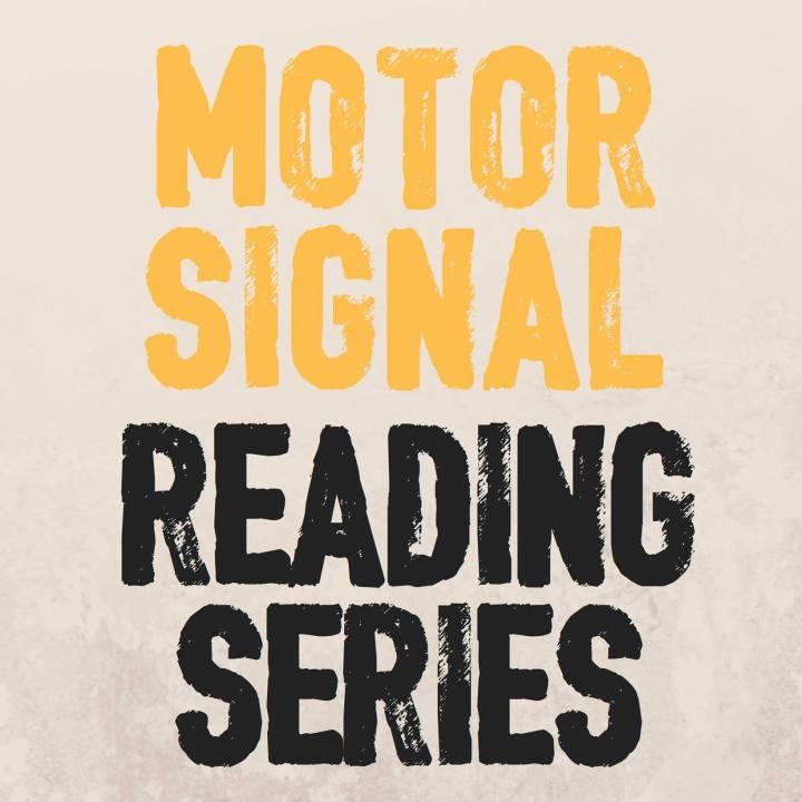 Motor Signal Reading Series